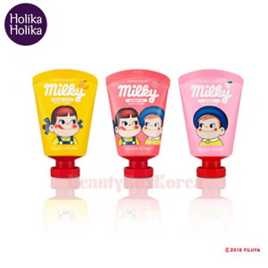 HOLIKA HOLIKA Peko Hand Cream 30ml [Sweet Peko Edition],HOLIKAHOLIKA